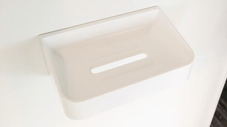 nico石鹸 保管方法